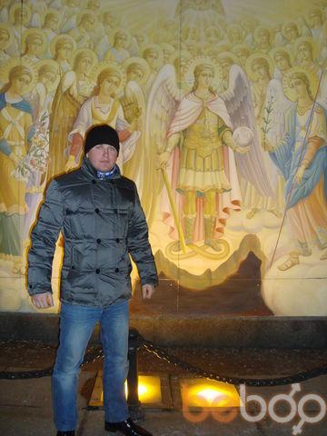 Фото мужчины тимур, Киев, Украина, 32