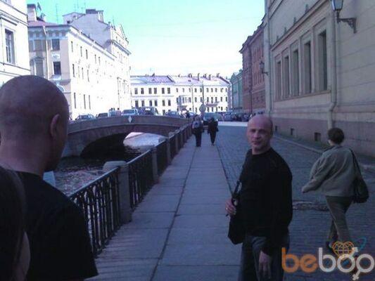 Фото мужчины alyas, Липецк, Россия, 45