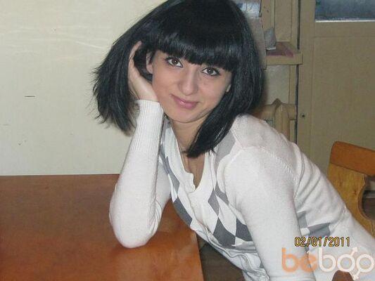 kisochka-devushki