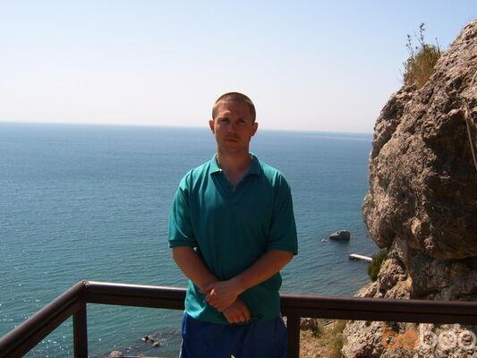 Фото мужчины rokki0007, Херсон, Украина, 44