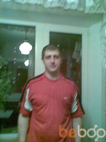 Фото мужчины Santi, Киев, Украина, 38