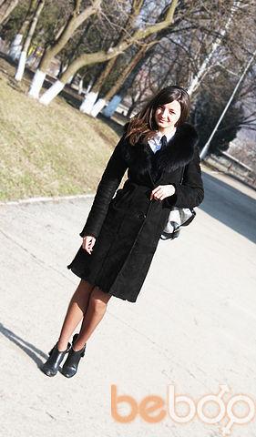 Фото девушки мечта, Новороссийск, Россия, 31