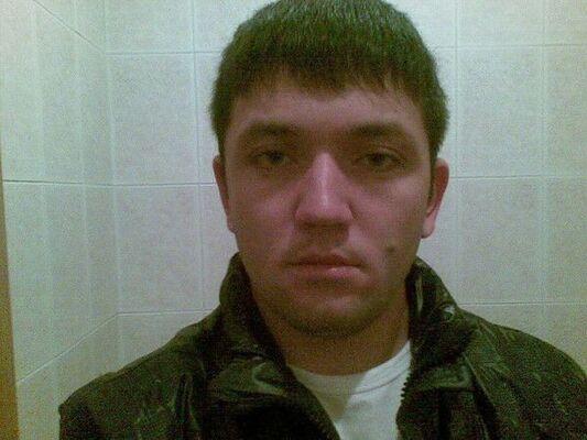 Фото мужчины Шуха, Тойтепа, Узбекистан, 30