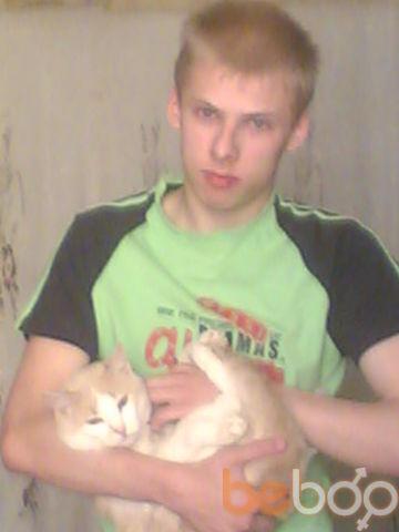 Фото мужчины sexsi, Муром, Россия, 27