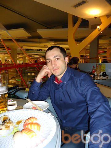 Фото мужчины Goldvoice, Донецк, Украина, 32