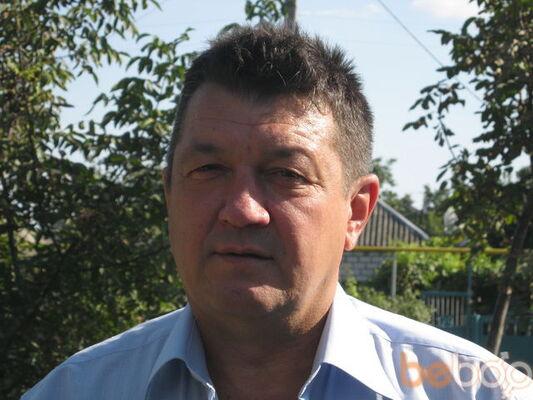 Фото мужчины chinzano, Херсон, Украина, 62