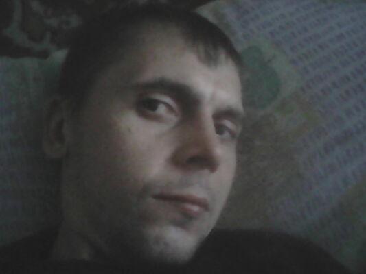 Фото мужчины Ctas, Камышлов, Россия, 34