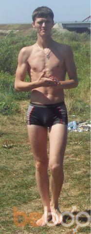 Фото мужчины still, Могилёв, Беларусь, 30