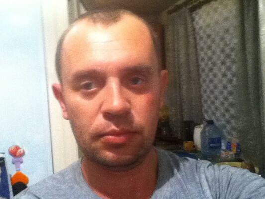 Фото мужчины Саша, Дзержинск, Украина, 41