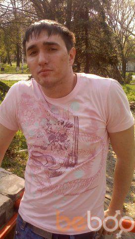 Фото мужчины yuras13, Москва, Россия, 32