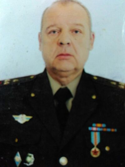 Фото мужчины Игорь, Алматы, Казахстан, 50