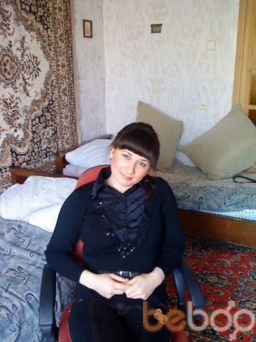 Фото девушки Lerok, Днепропетровск, Украина, 25