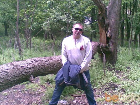 Фото мужчины oleg, Кишинев, Молдова, 36