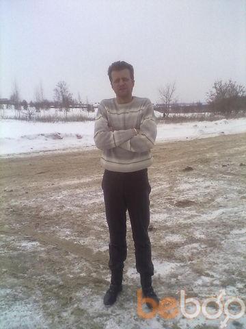 Фото мужчины serg130269, Москва, Россия, 49