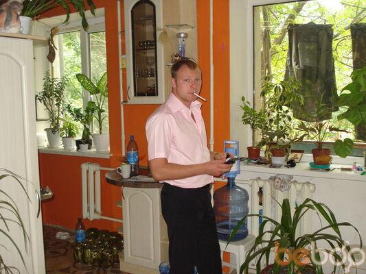 Фото мужчины Вадим, Николаев, Украина, 33