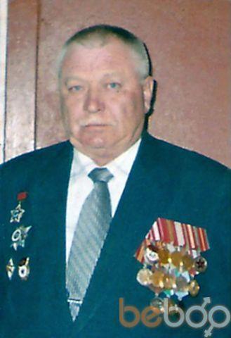 Фото мужчины ind1054, Тверь, Россия, 66