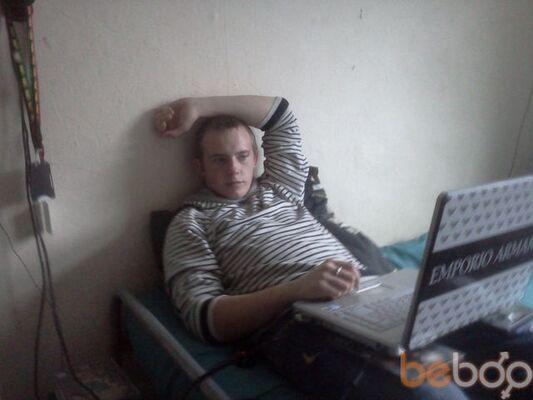 Фото мужчины Edzja, Boston, Великобритания, 24