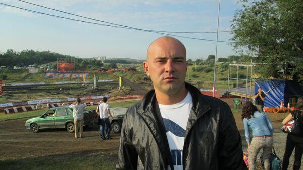 Фото мужчины Дмитрий, Санкт-Петербург, Россия, 28