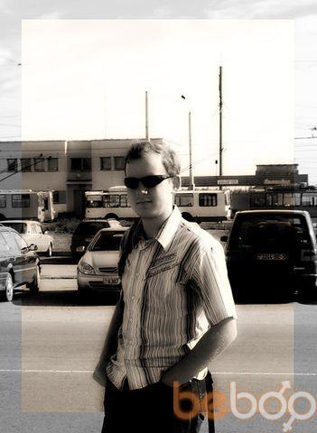 Фото мужчины Алексей, Брест, Беларусь, 28