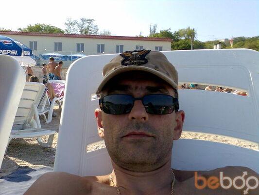 Фото мужчины gennadiy, Одесса, Украина, 52