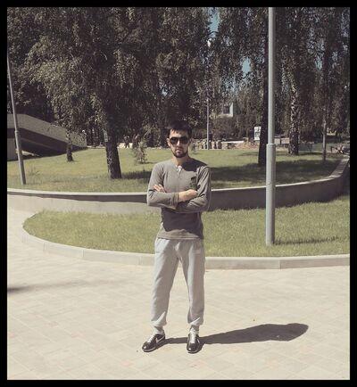 Фото мужчины Самир, Минск, Беларусь, 23
