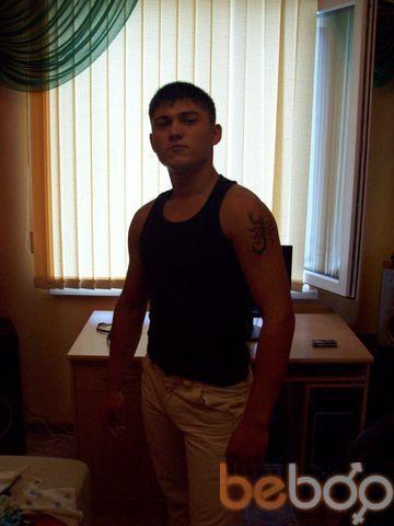 Фото мужчины Юнир, Бишкек, Кыргызстан, 30