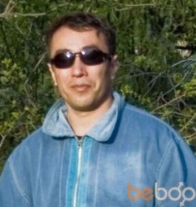 Фото мужчины Марат, Бишкек, Кыргызстан, 34