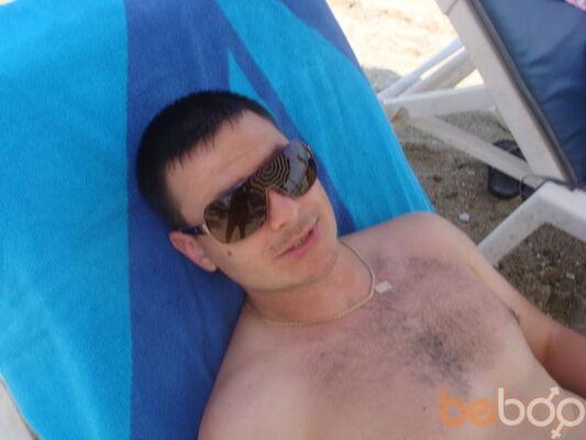 Фото мужчины izgoi, Кишинев, Молдова, 37