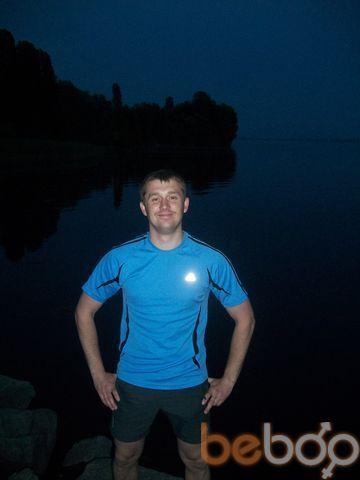 Фото мужчины Anjei, Днепродзержинск, Украина, 34