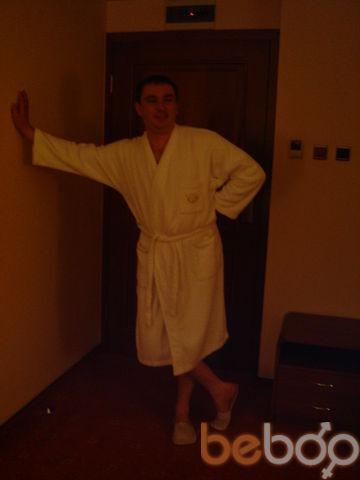 Фото мужчины Саша, Брест, Беларусь, 42