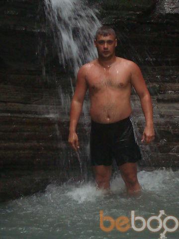 Фото мужчины alex, Астрахань, Россия, 34