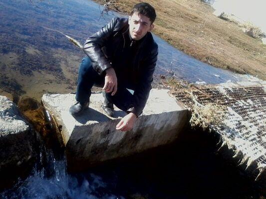 Фото мужчины Султан, Тараз, Казахстан, 30