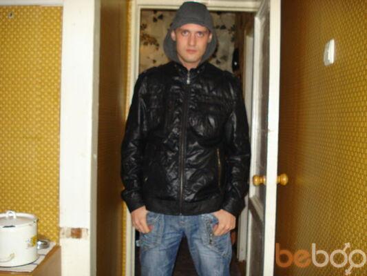 Фото мужчины ggFrez, Севастополь, Россия, 32