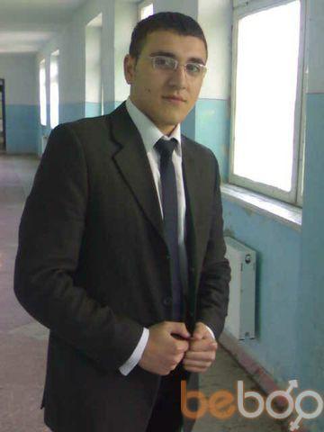 Фото мужчины cavad_0000dj, Баку, Азербайджан, 37