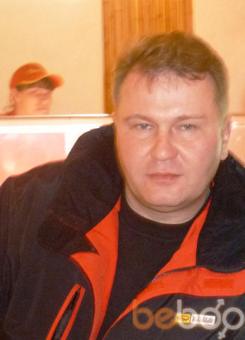 Фото мужчины Kortez, Астрахань, Россия, 50