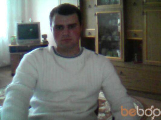 Фото мужчины Саша, Гродно, Беларусь, 25