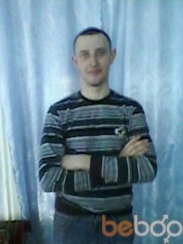 Фото мужчины andrei, Гомель, Беларусь, 26