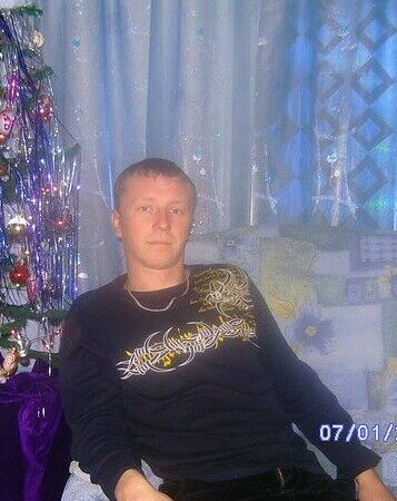 Фото мужчины Александр, Петропавловск, Казахстан, 29