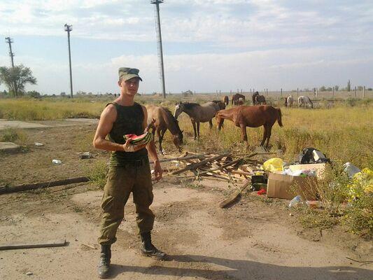 Фото мужчины Юрий, Малаховка, Россия, 25