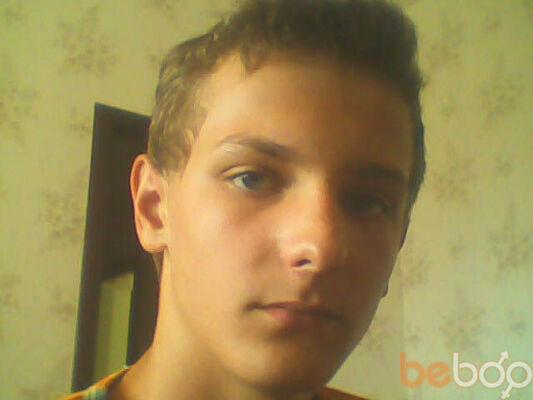 Фото мужчины sexyroma, Брест, Беларусь, 24