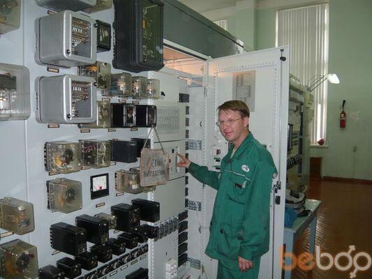 Фото мужчины varik, Абай, Казахстан, 45
