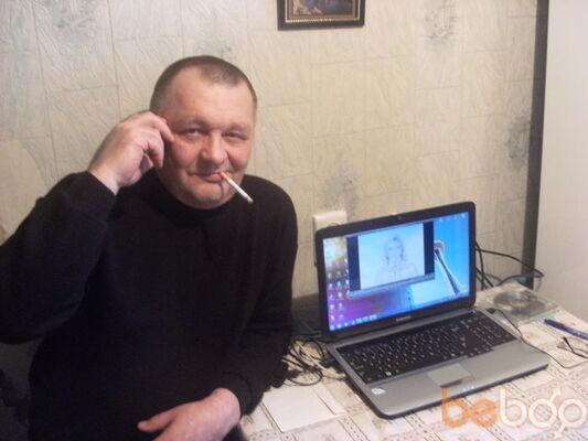 Фото мужчины boris, Сумы, Украина, 38