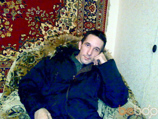 Фото мужчины clava, Темиртау, Казахстан, 43