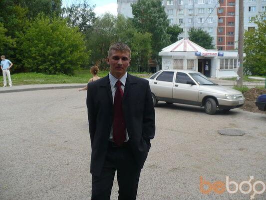 Фото мужчины leonberger, Москва, Россия, 31
