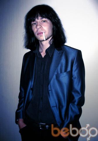 Фото мужчины Garik, Саратов, Россия, 37