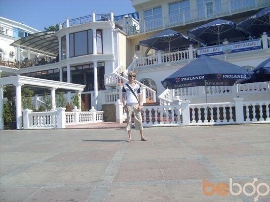 Фото мужчины илья, Минск, Беларусь, 26