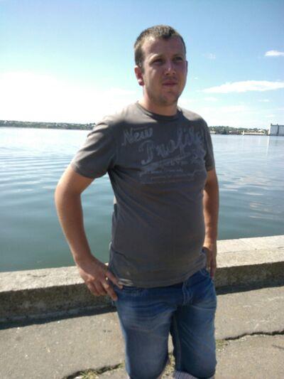 Фото мужчины денис, Николаев, Украина, 25