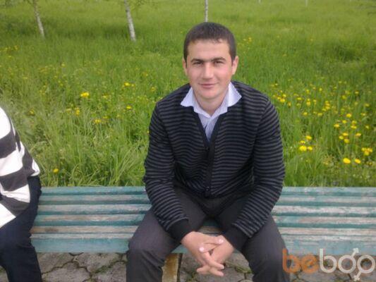 Фото мужчины Marat, Нальчик, Россия, 26