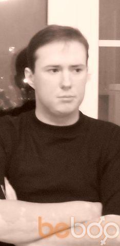 Фото мужчины Миха, Таганрог, Россия, 33