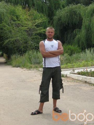 Фото мужчины Мишаня, Бишкек, Кыргызстан, 31